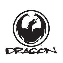 Dragon Eyewear